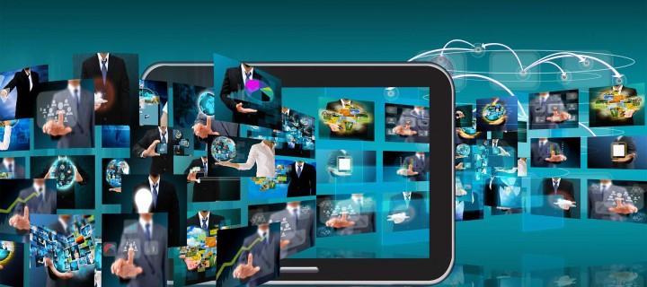 بازاریابی ویدئویی چیست
