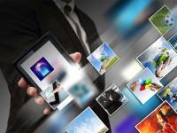 بازاریابی ویدئویی در سال ۲۰۱۵
