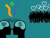 بازاریابی احساسی چیست؟
