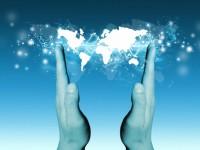 آشنایی با چرایی استفاده از فضای مجازی در کسب و کار
