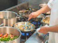 آشپزخانه محتوا ؛ اهمیت تولید محتوا در مبدا