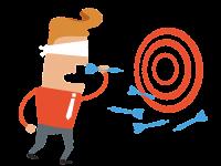 اهمیت استراتژی محتوا در چیست؟
