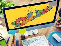 رویکردهای اشتباه در نوع دیدگاه به بازاریابی دیجیتال و بازاریابی محتوا در ایران
