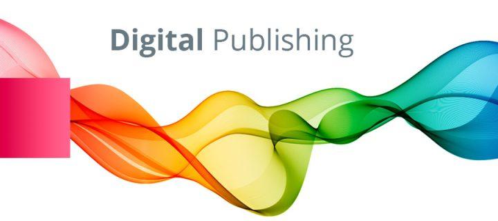 حلقه گمشده استراتژی نشر دیجیتال کشور