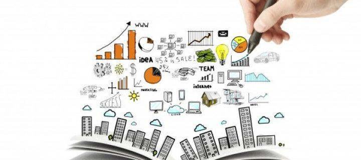 درسهای بازاریابی و تولید محتوا