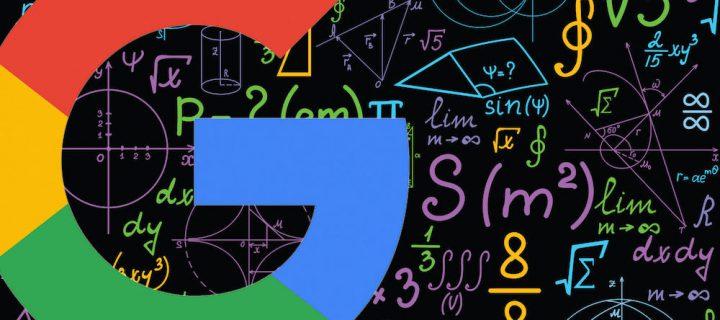 فاکتورهای مهم سئو مرتبط با دامنه و صفحه از دیدگاه گوگل