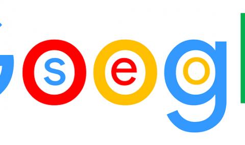 فاکتورهای مهم سئو مرتبط با سایت و بک لینک از دیدگاه گوگل